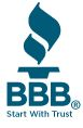 AAA Windows 4 Less has an A+ rating with the BBB (Better Business Bureau)