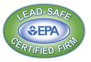 AAA Windows 4 Less is proud to be one of many San Francisco Bay Area EPA Lead-Safe Certified companies.