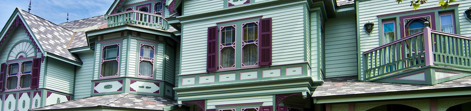 Bay Area Window Replacement Aaa Windows 4 Less