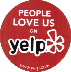 People love AAA Windows 4 Less on Yelp