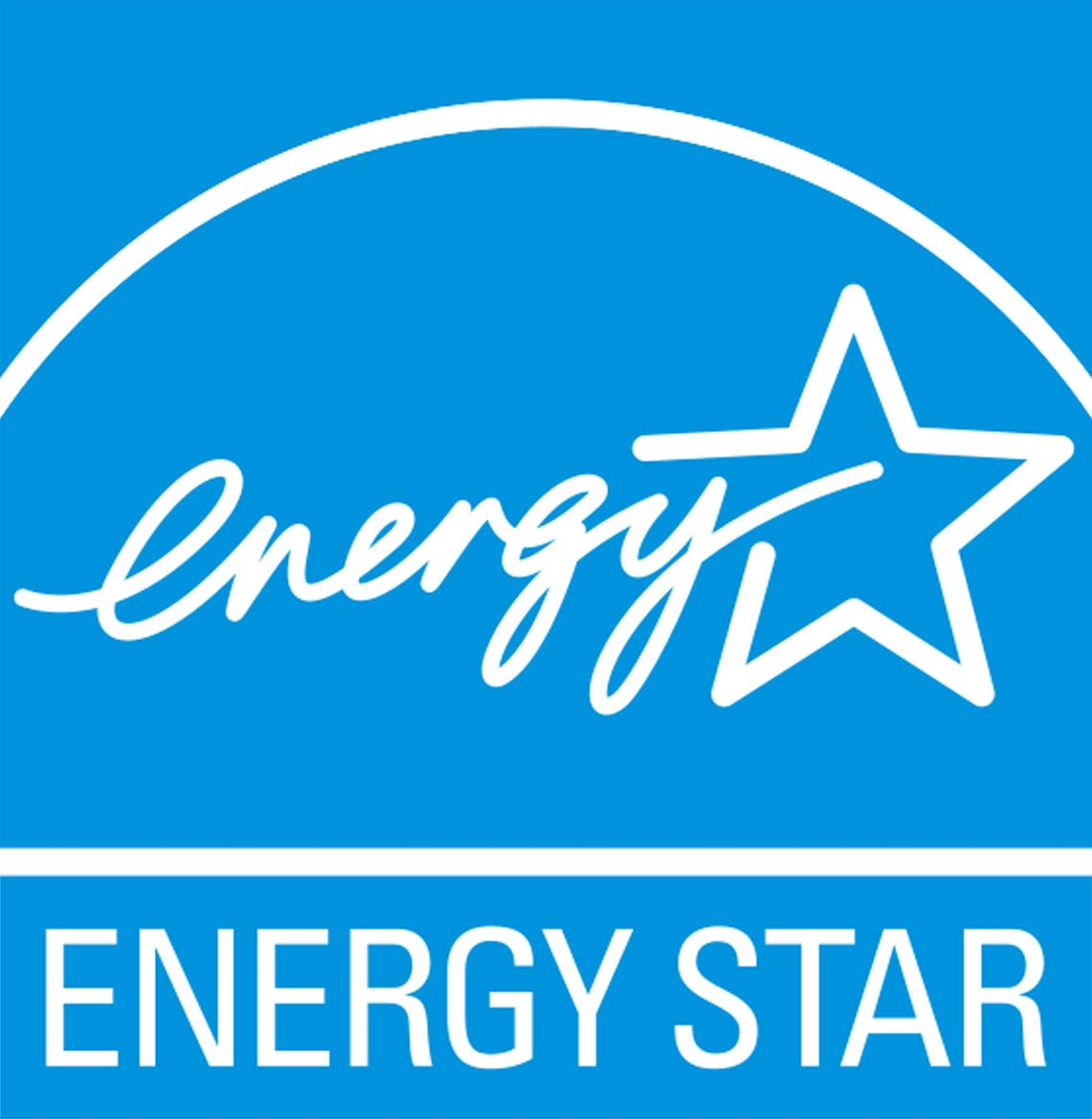 Epa Update Energy Star Most Efficient Requirements Aaa