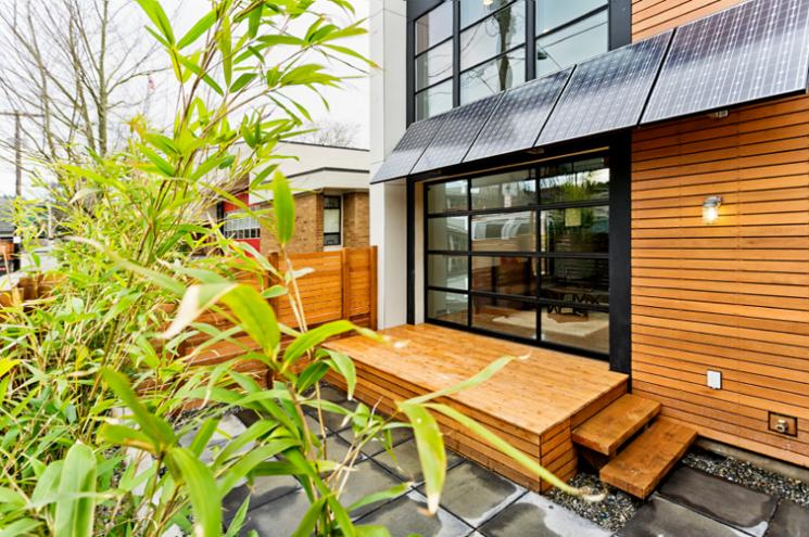 Tips For Energy Efficient Window Treatments Aaa Windows