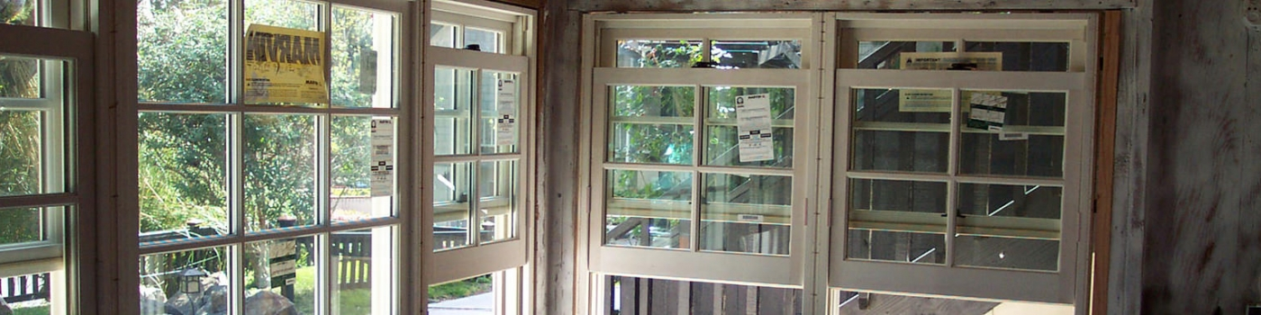 The Importance Of Energy Efficient Windows Over The Summer
