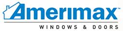 Amerimax windows
