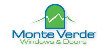 Monte Verde Windows Anlin Window Systems Aaa Windows