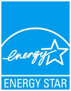 energy star windows tax credit back for 2016!