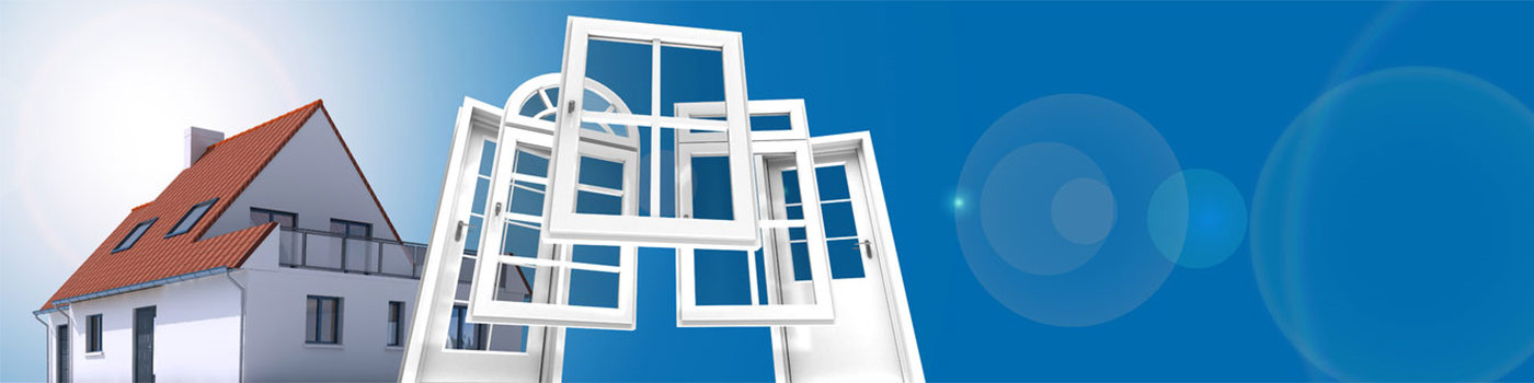 Why vinyl windows are the best choice for your home aaa for Who makes the best vinyl windows